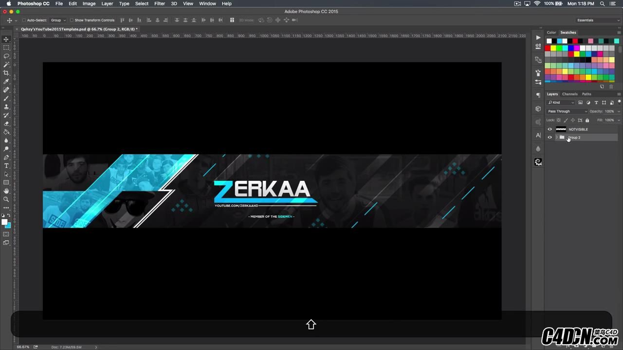 Tutorial- Sleek 2D Headers-Banners by Qehzy_20160928221912.JPG