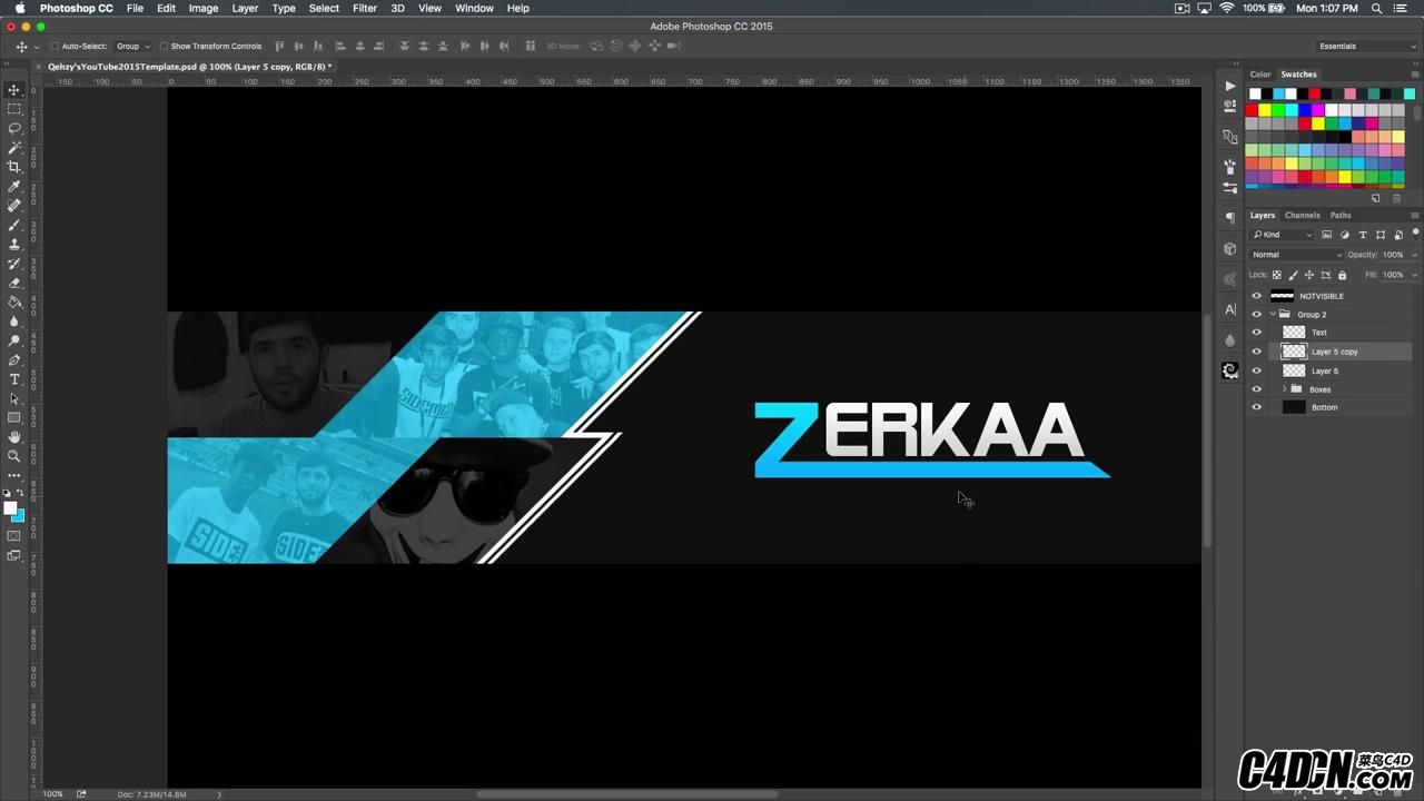 Tutorial- Sleek 2D Headers-Banners by Qehzy_20160928221918.JPG