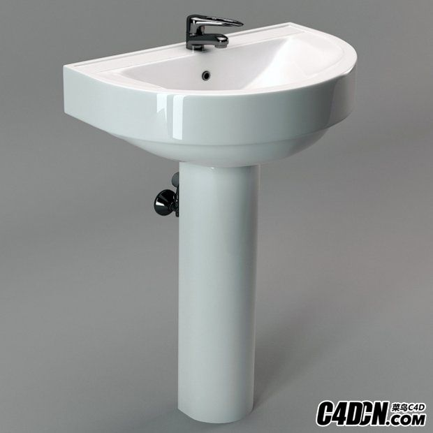 l13907-bathroom-sink-63320.jpg