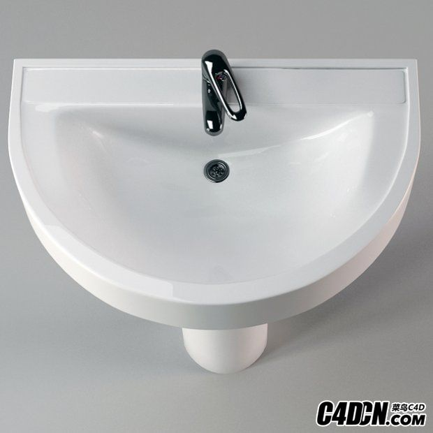 l4141-bathroom-sink-63320.jpg