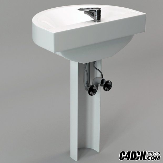 l16743-bathroom-sink-63320.jpg