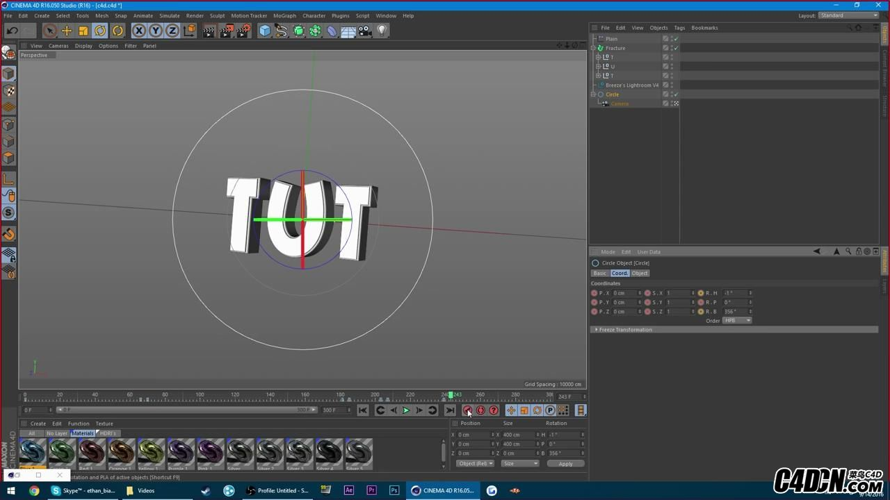 Tutorial (Read Desc) [AE tut coming soon]_20161018121409.JPG