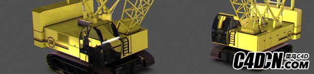 Free-C4D-3D-Model-Construction-Crawler-Crane-banner.jpg
