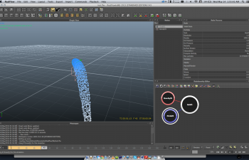 realflow2013 for mac