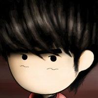 sunde_lee