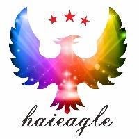 haieagle