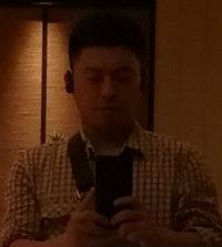 yunjia2018