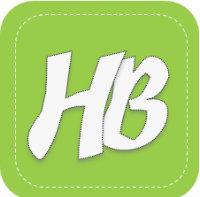 hhb89