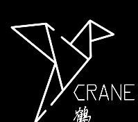Cranelin