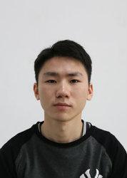 edllixiaoyu
