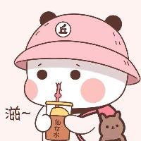 shenxiang