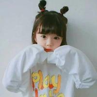 lanyin